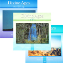 Divine Ages (DVD 3枚セット)